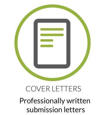 Disability support worker sample cover letter Career FAQs