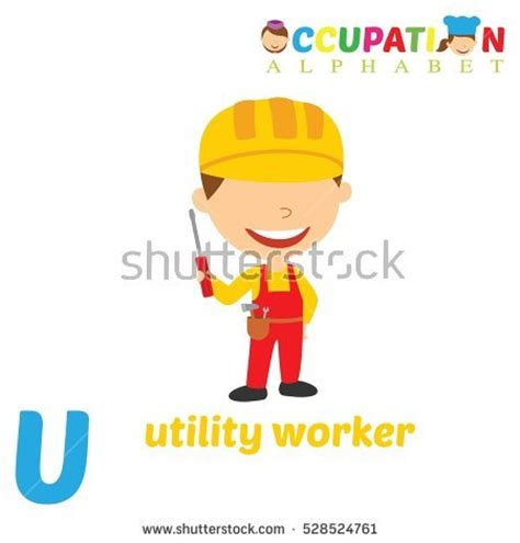 Cover letter for utility worker position